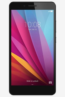 Honor 5X 16GB (Grey)