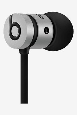 Beats urBeats MK9W2ZM/A In The Ear Headphones (Space Gray)