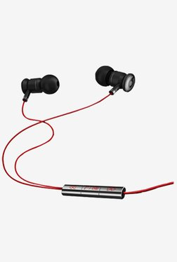 Beats urBeats 0000438721 In The Ear with In-Line Mic (White)