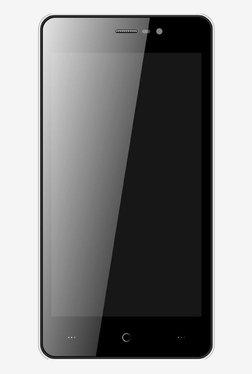 Intex Cloud Cube (Grey)