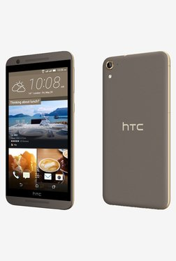 K Prix Telephone Pas Cher together with Htc One E9s Price 5999 in addition Xiaomi Redmi 3a Price In India also ImportHubViewItem further 111860059089. on gps ebay india