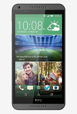 HTC Desire 816 Dual Sim (Dark...
