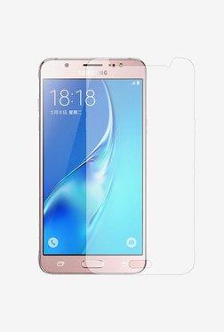 Stuffcool Screen Protector for Samsung Galaxy J5
