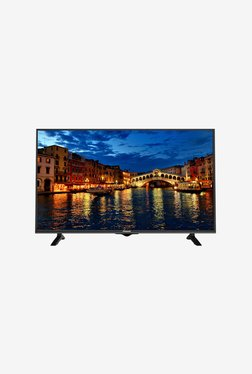 Panasonic TH-43D350DX 109cm(43 inches) Full HD Led TV
