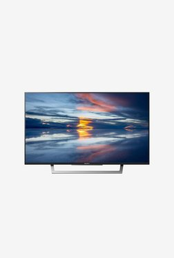 Sony KLV-49W752D 124CM(49 inches) Full HD Smart Led TV