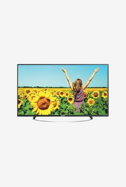 INTEX LED 5500 55 Inches Full HD LED TV
