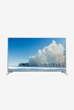 PANASONIC TH 43DS630D 43 Inches Full HD LED TV
