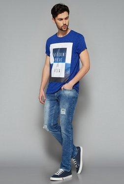 Men's T - shirts & Polos