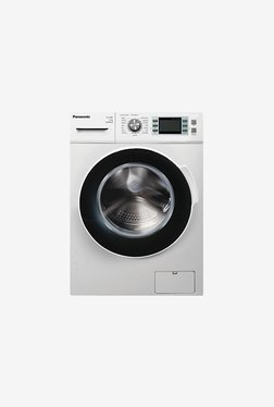 Upto 35% Off On Washing Machines