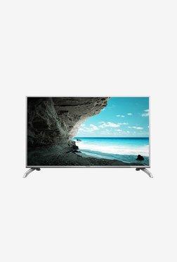 Panasonic TH-32D450D 80cm (32 inches) HD Ready Led TV