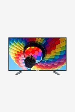 INTEX 4001 39 Inches Full HD LED TV