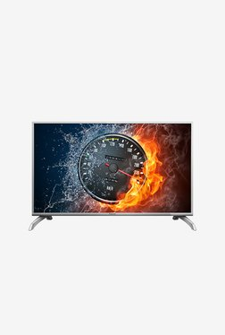 Panasonic 49D450D 124cm(49 inches) Full HD Led TV Shinobipro