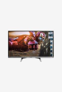 Panasonic 32DS500D 80cm(32 inches) HD Ready Smart Led TV