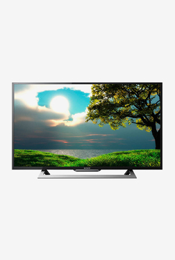 Sony KLV-40W562D 101cm (40 inches) Full HD Smart LED TV