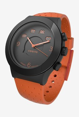 Cogito Fit CW3.1-005-01 Smartwatch (Orange)