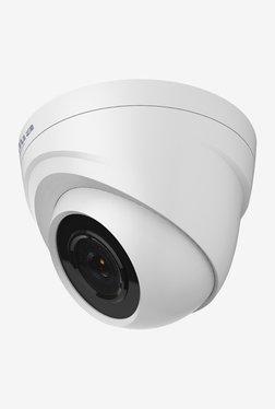 Dahua HDW1100RP-0360B CMOS Dome Camera (White)