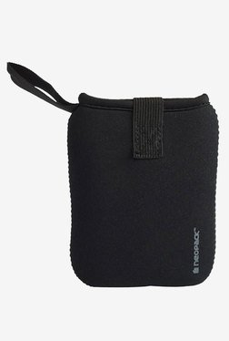 "Neopack 2.5"" Portable HDD Sleeve (Black)"