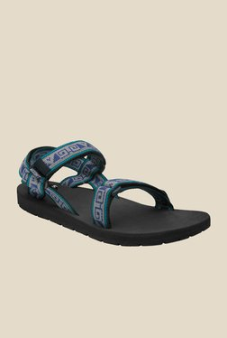 Wildcraft Classic Greek Floater Sandals