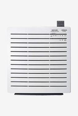 Hitachi EP-A3000 37-Watt Air Purifier (White)