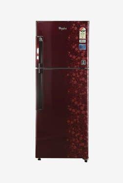 Whirlpool NEO FR258 ROY 245 L 3S Refrigerator (Wine Exotica)