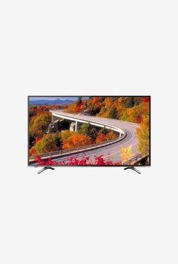 LLOYD L48UKT 48 Inches Ultra HD LED TV