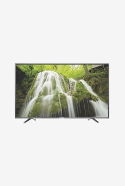 Lloyd L40S 101.6cm (40 inches) Full HD Smart LED TV