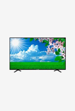 Lloyd L58FJQ 147cm (58 inches) Full HD 3D LED TV