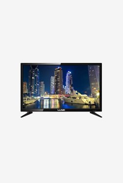 Lloyd L24FBC 61cm (24 inches) Full HD LED TV