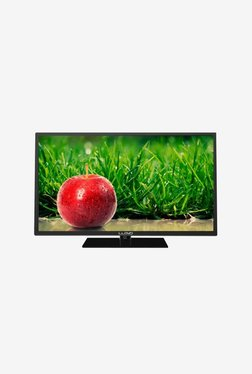 Lloyd L20AM 51cm (20 inches) HD LED TV