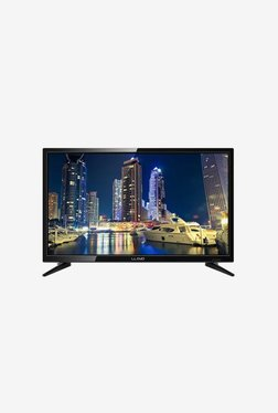 Lloyd L24BC 61cm (24 inches) HD Ready LED TV