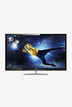 Philips 39PFL3539 98cm (39 Inches) HD Ready LED TV
