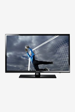 Samsung 32FH4003 80cm (32 inches) HD Ready LED TV