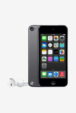 Apple MGG82HN/A iPod Touch 16GB (Space Grey)