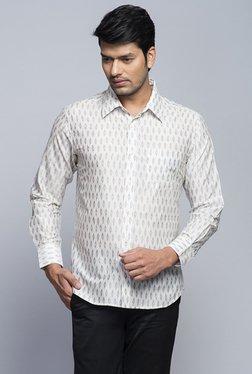 61de437664 Fabindia | Buy Fabindia At FLAT 30% OFF Online In India At Tata CLiQ