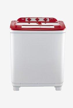 Godrej GWS6502 Kg 6.5KG Semi Automatic Top Load Washing Machine