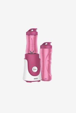Usha Personal Blender 3420 250 W Hand Blender (Purple)