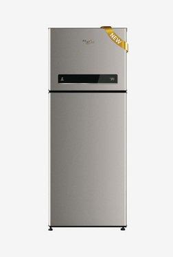 Whirlpool NEO DF258 ROY 2S 245 L Refrigerator (Nova Steel)