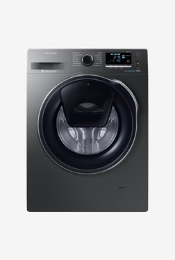 SAMSUNG WW90K6410QX 9KG Fully Automatic Front Load Washing Machine