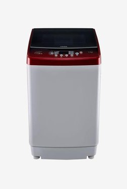ONIDA WO65TSPLDD 6.5KG Fully Automatic Top Load Washing Machine