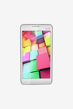 Iball Slide 6095-D20 3G Dual Sim 8 GB (Grey) TATA CLiQ Rs. 1594.00
