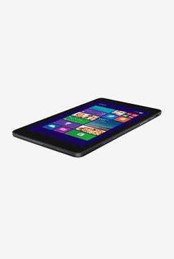 Dell Tablet Venue 8 Pro WiFi 32 GB (Black)