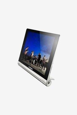 Lenovo Yoga B6000 59-393705 16 GB Tablet (Silver)