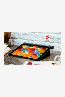 Lenovo Yoga Tab 3 4G 16 GB Tablet (Black)