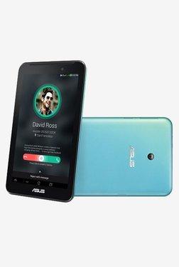 Asus Fonepad FE170CG-6D014A Dual SIM 8 GB Tablet (Blue)