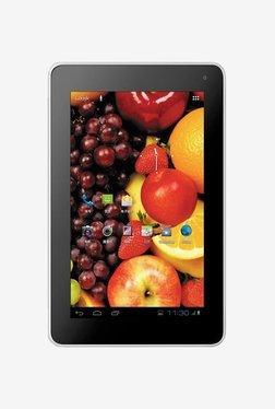Huawei MediaPad 7 Lite 7 Inch Tablet (White)