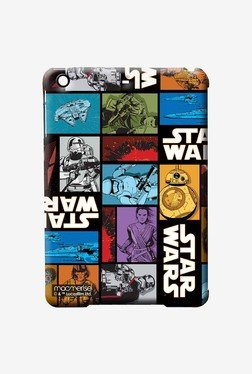 Macmerise The Force Awakens Pro Case for iPad Air 2
