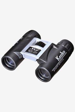 Kenko SG 020241 8 x 21 DH SG Binocular (Black)