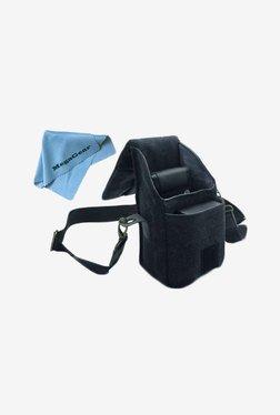 MegaGear Ultra Light Camera Case Bag For Canon (Black)