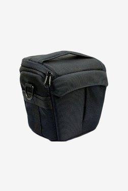 MegaGear Ultra Light Camera Case Bag For Canon EOS (Black)