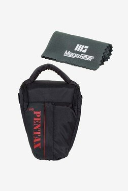 Tatonka Ultra Light Hip Bag M Black Best Deals With
